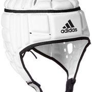 Adidas-Rugby-Casque-Mixte-Adulte-WhiteBlack-M-0-5