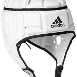 Adidas-Rugby-Casque-Mixte-Adulte-WhiteBlack-M-0-5