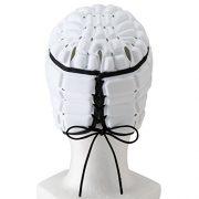 Adidas-Rugby-Casque-Mixte-Adulte-WhiteBlack-M-0-7