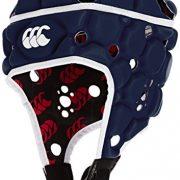 Canterbury-Casque-de-protection-Ventilator-Rugby-Pour-garon-bleu-marine-grand-0-5