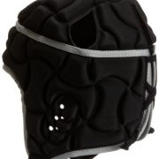 Canterbury-Club-Junior-Plus-Casque-de-Rugby-Mixte-Enfant-Noir-MB-0-6
