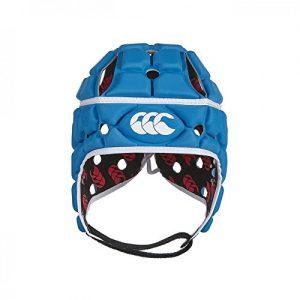 Canterbury-Pantalon-de-Vapodri-Raze-Flex-Gilet-Rugby-Casque-de-XS-Bleu-de-Cobalt-0-5