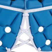 Canterbury-Pantalon-de-Vapodri-Raze-Flex-Gilet-Rugby-Casque-de-XS-Bleu-de-Cobalt-0-7
