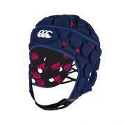 Canterbury-Vapodri-Raze-Flex-Gilet-Rugby-Casque-de-XL-Bleu-Marine-0-6