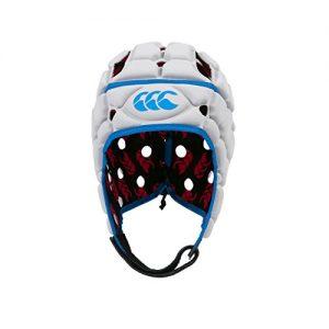 Canterbury-Ventilator-Casque-de-Rugby-Homme-Bleu-L-0-3