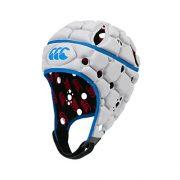 Canterbury-Ventilator-Casque-de-Rugby-Homme-Bleu-L-0-4
