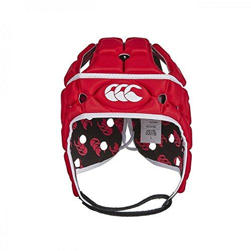Canterbury-Z013030-438-M-Casque-de-Rugby-Mixte-Adulte-Vrai-Rouge-Taille-L-0-5