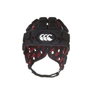 Canterbury-Z013030-989-S-Casque-de-Rugby-Mixte-Adulte-Noir-Taille-M-0-5