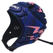 Casque-Rugby-Impact-REMI-75-Taille-M-0-5