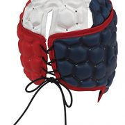 Casque-de-Rugby-France-Gilbert-XL-0-6