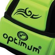 OPTIMUM-Casques-de-Rugby-Hedweb-Classic-Tribal-Adultes-Jaune-Fluo-S-0-6