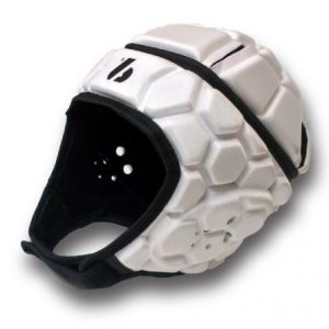 barnett-HEAT-PRO-casque-de-rugby-comptition-blanc-M-0-1