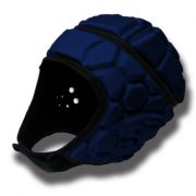 barnett-HEAT-PRO-casque-de-rugby-comptition-navy-M-0-3
