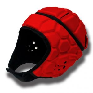 barnett-HEAT-PRO-casque-de-rugby-comptition-rouge-S-0-5