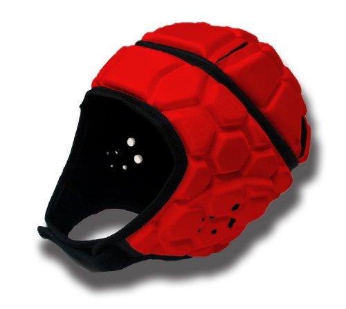 barnett-HEAT-PRO-casque-de-rugby-comptition-rouge-S-0-5