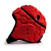 barnett-HEAT-PRO-casque-de-rugby-comptition-rouge-S-0-7