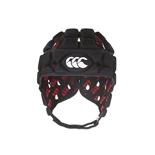 Canterbury-Z013033-989-LB-Casque-de-Rugby-Mixte-Enfant-Noir-LB-0