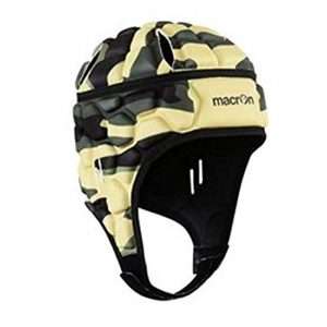 Macron-Casque-XE-IRB-Rugby-Homme-Militaire-M-0