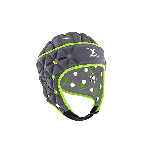 Gilbert-Casque-Rugby-Adulte-Air-0