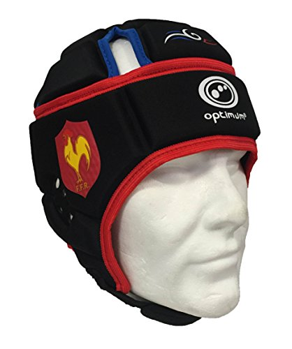 OPTIMUM-FFR-Casque-de-Rugby-XL-0
