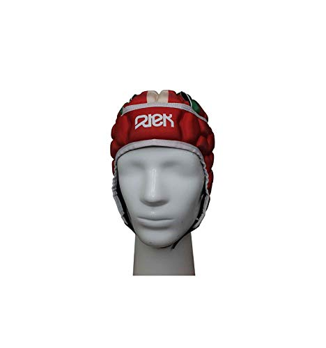 RTEK-Casque-Rugby-sublim-Adulte-EUSKADI-0